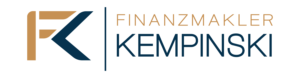 Finanzmakler Kempinski