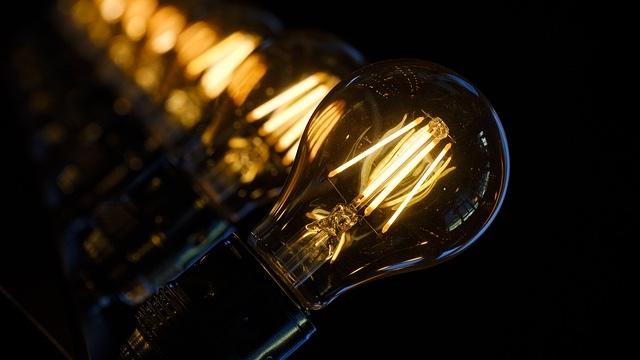 Strom- und Gasanbieterwechsel