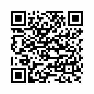 Google Play QR-Code für simplr-App