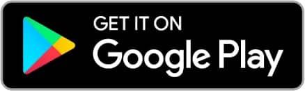 Bunner mit Google Play Logo